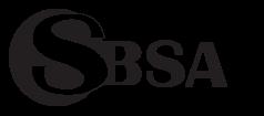 GTL SBSA image