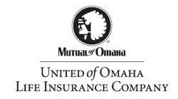 United Omaha Life Insurance Company