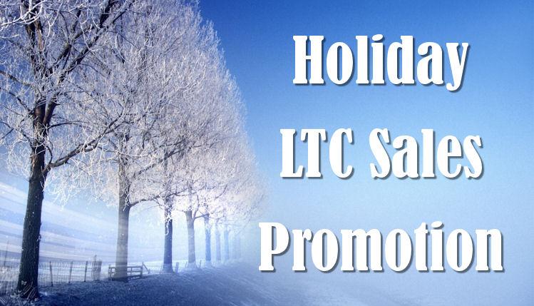 Holiday-LTC-Sales-Promotion