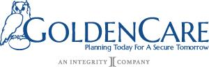 GoldenCare Logo