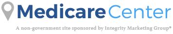 Medicare Center Logo