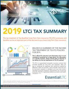 NGL 2019 Tax Summary thumbnail