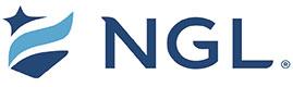NGL Logo color