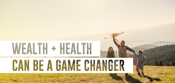 Trans-Health+Wealth-image_0218