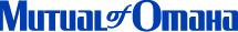 MOO-Logo_182x121-blk