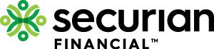 Securian Financial Logo