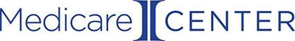 MedicareCENTER logo